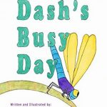 dashs-busy-day