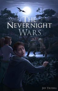 nn_wars_cover