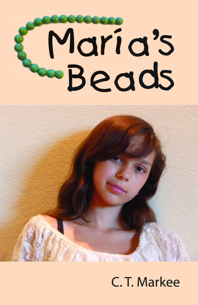 maria-beads-frontcover-print-copy